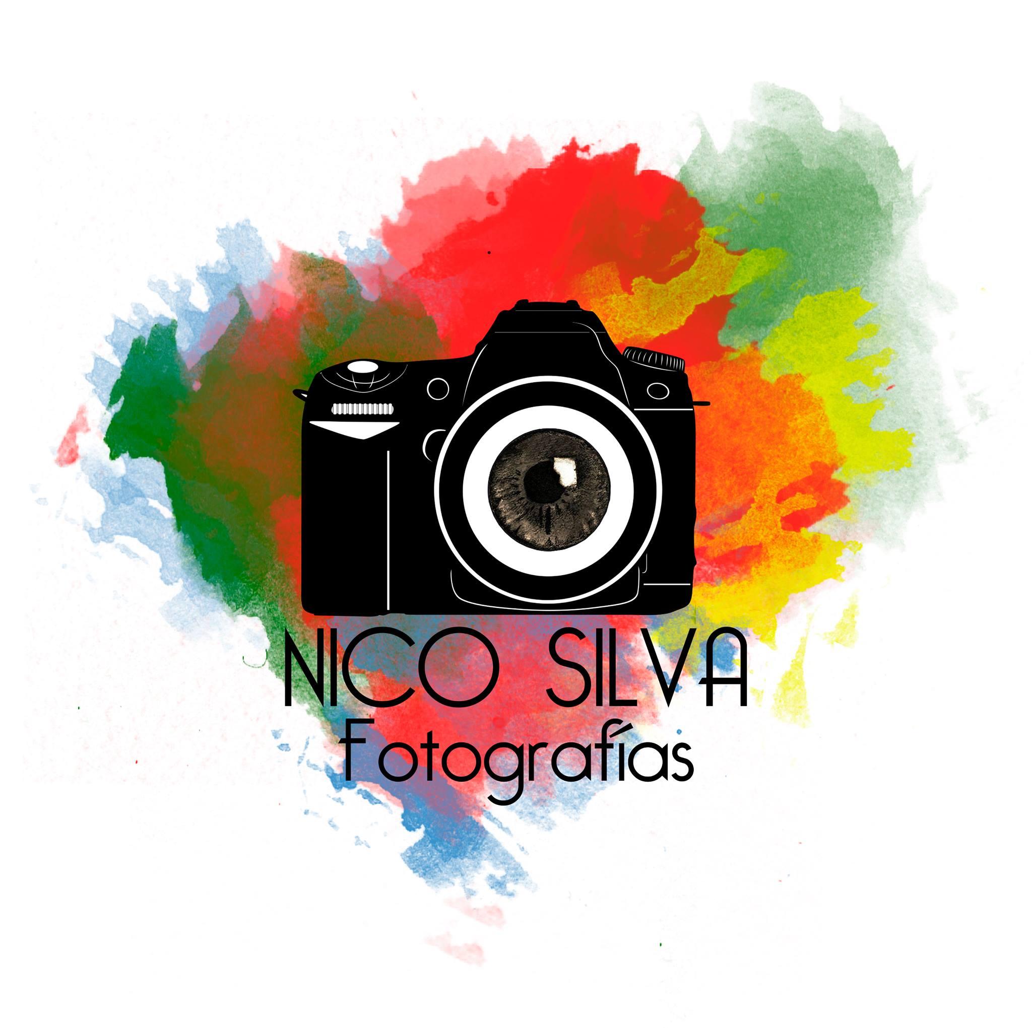 Nico Silva Fotografía